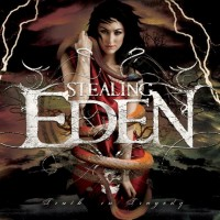 Stealing Eden