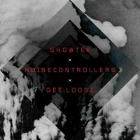 Showtek & Noisecontrollers
