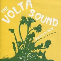 The Volta Sound