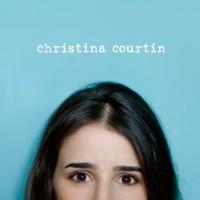 Christina Courtin