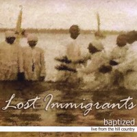 Lost Immigrants
