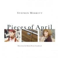 Stephin Merritt