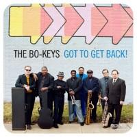 The Bo-Keys