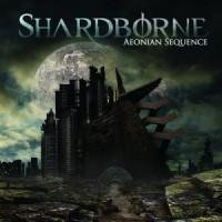 Shardborne