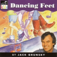 Jack Grunsky