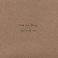 Dead Heart Bloom