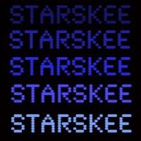 Starskee