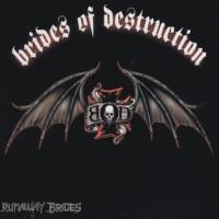 Brides Of Destruction