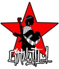 Cihuatl-Ce