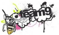 Team9