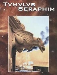 Tumulus Seraphim