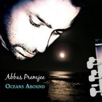 Abbas Premjee