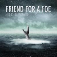 Friend For A Foe