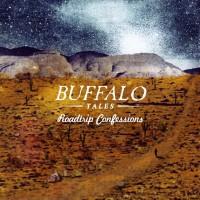 Buffalo Tales