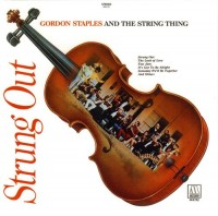 Gordon Staples And The String Thing
