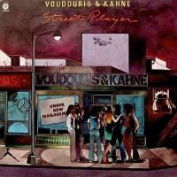Voudouris & Kahne