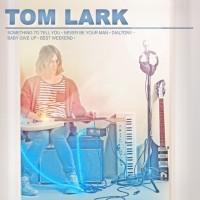 Tom Lark