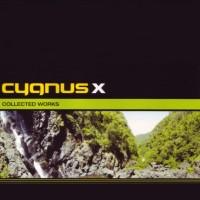 Cygnus X