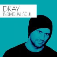 D Kay