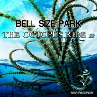 Bell Size Park