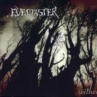 Evemaster