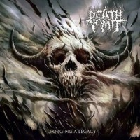 Death Vomit