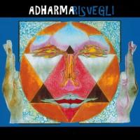 Adharma