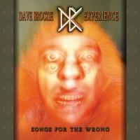 Dave Brockie Experience