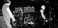 Low Orbit