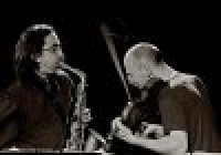 Alexandre Cavaliere & Jazzy Strings