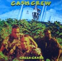 The Cash Crew