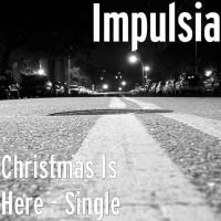 Impulsia