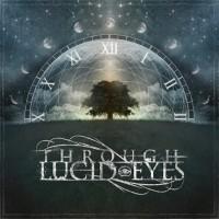 Through Lucid Eyes