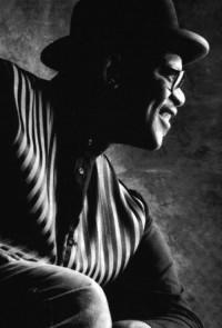 Big George Jackson Blues Band