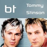 BT & Tommy Stinson