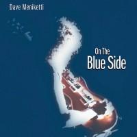Dave Meniketti