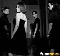 Fuseboxx