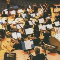 Tokyo Kosei Wind Orchestra