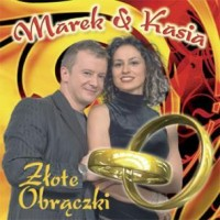 Marek I Kasia