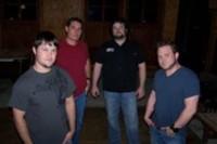 The Britt Lloyd Band