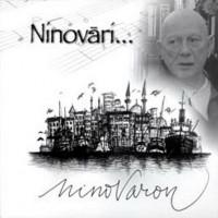 Nino Varon