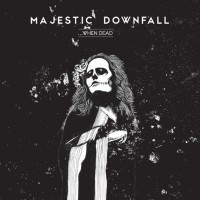Majestic Downfall