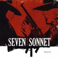 Seven Day Sonnet