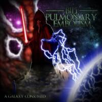 Bill Pulmonary Embolism