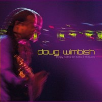 Doug Wimbish