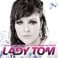 Lady Tom