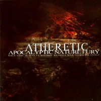 Atheretic