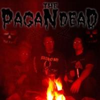 Pagan Dead