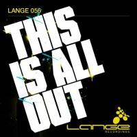 Lange & Gareth Emery