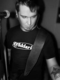 Brandon Mohlis